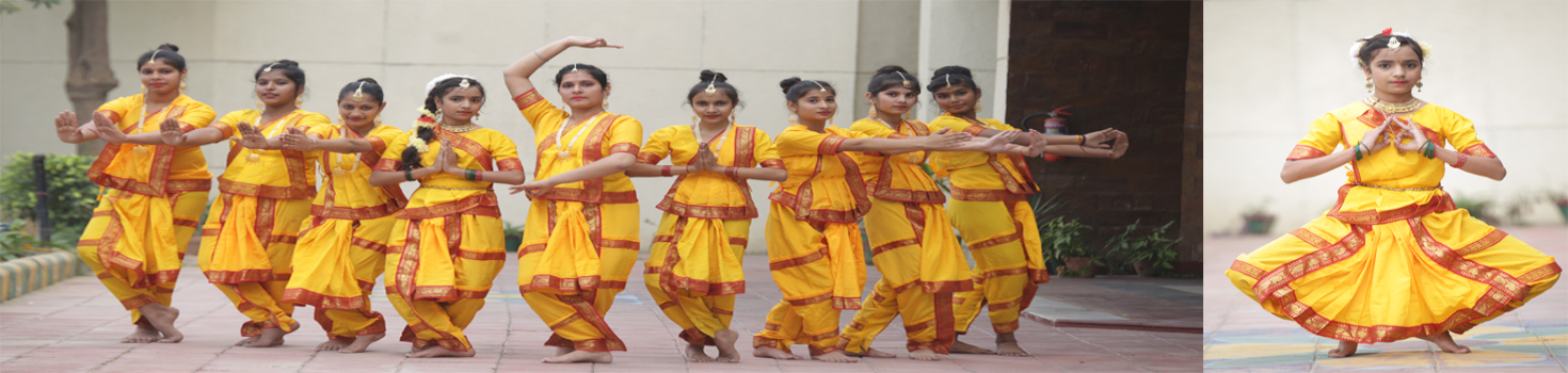 Gurukulam The School