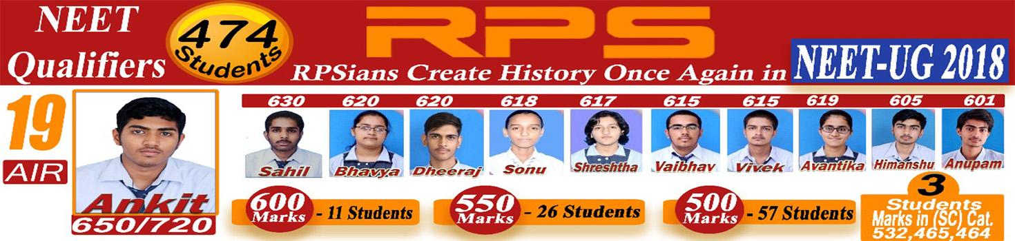 RPS Gurugram-sec-50