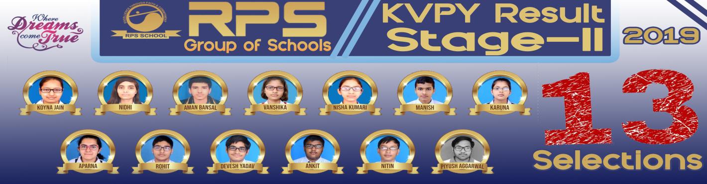 RPS International School gurugram sec-50