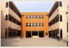 RPS-institute