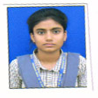 topper_student of RPS
