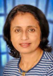 Dr. Poonam Singh (Nigam)