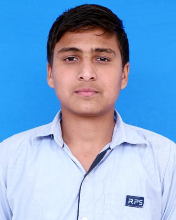 Pushpraj