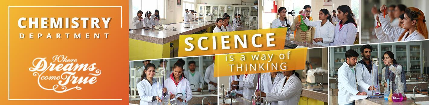 RPS Degree College Mahendergarh