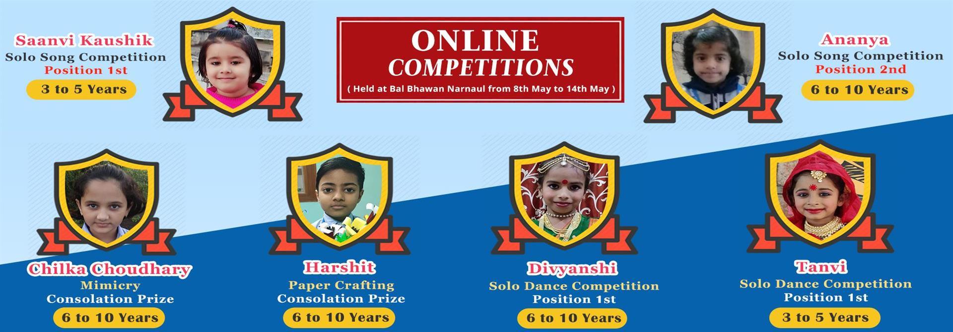 rps sr sec school mahendergarh