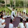 RPS Behror School