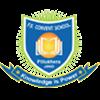 F.S. Convent School